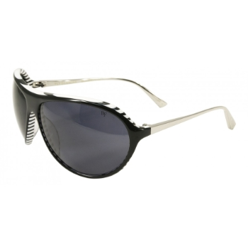 Fly Girls FLY SILENCER Sunglasses